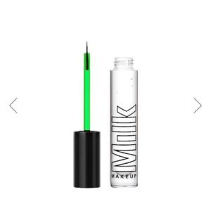 MILK Makeup Growhouse Serum